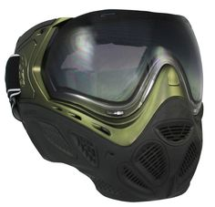 Scooter Helmet. jk Paintball.