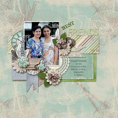Layout using {Lime Spritzer} Digital Scrapbook Template by Dagi's Temp-Tations available at Gingerscraps http://store.gingerscraps.net/Lime-Spritzer.html #digiscrap #digitalscrapbooking #dagistemptations #limespritzer #template