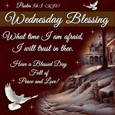 Uplifting and inspiring prayer, scripture, poems & more! Discover prayers by topics, find daily prayers for meditation or submit your online prayer request. Happy Wednesday Images, Good Morning Happy Thursday, Blessed Wednesday, Good Morning Wednesday, Good Morning Quotes, Wednesday Wishes, Blessed Week, Thursday Quotes, Wednesday Sayings