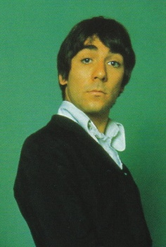 keith moon drummer vd who