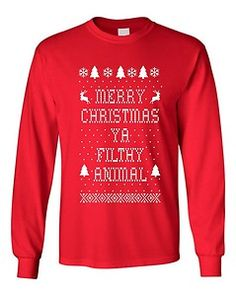 Ordering this for Christmas..!