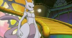 Pokemon-The-First-Movie-capture-500x269