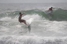Resultado de imagem para surf hedieferson