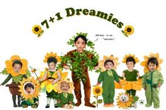 Meme Faces, Funny Faces, Collages, Baby Park, Note Doodles, All Meme, Funny Kpop Memes, Asian Babies, Na Jaemin