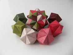 """Paper Pack """"Radieschen"""" (Red Radish)"""