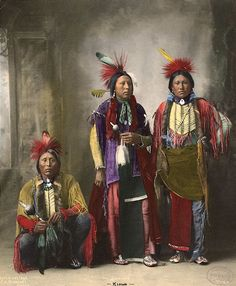 color-photos-native-americans 2