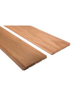 K-rauta Bastupanel Magnolia Magnolia, Wood, Woodwind Instrument, Magnolias, Timber Wood, Wood Planks, Trees, Woodworking, Woods