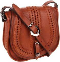 Purse Purse Purse - Oryany Handbag - Reese Cross Body Purse