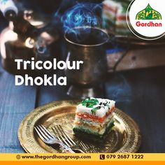 Dhokla and Khaman have a special place in the Call us at 079 2687 1222 Gujarati Thali, Ahmedabad, Indian Food Recipes, Foodies, Breakfast, Morning Coffee, Indian Recipes