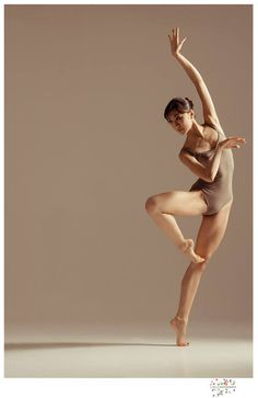 Ballet Fitness - keep in shape ..[click the photo twice]..The beautiful Reina…