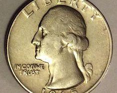 Valuable Pennies, Rare Pennies, Valuable Coins, Rare Coin Values, Old Coins Value, Old Coins Worth Money, Coin Art, Kennedy Half Dollar, Error Coins