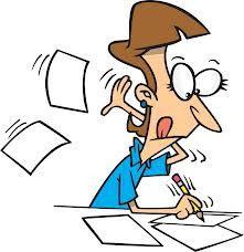Blog yazmak, aceleye gelmez. Sabır, çalışmak ve istikrar şart!