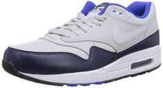 Nike Sb Amazon Uk