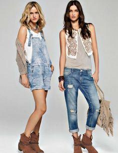 138a2532b7b 14-ss-jeans-woman-36 - LIU JO JEANS WOMAN - Collezioni