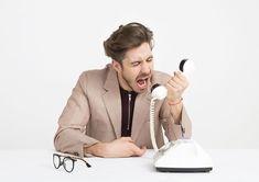 10 Habits Of Bad Management
