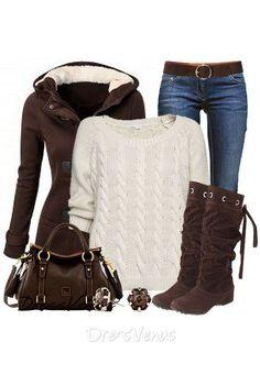 Cute - Fashion Jot- Latest Trends of Fashion