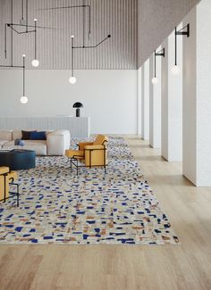 Search Shaw Hospitality custom broadloom and carpet tile products for your hospitality space. Shaw Commercial Carpet, Commercial Flooring, Shaw Contract, Shaw Carpet, 2020 Design, Club Design, Engineered Hardwood, Carpet Design