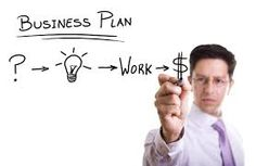 Your #Business #Management #Strategy can be made by using the business goals.