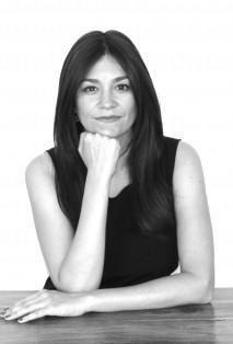 Rosario Linares. Psicóloga