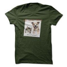Best friends Guys T-Shirts, Hoodies. VIEW DETAIL ==► https://www.sunfrog.com/Pets/Best-friends--Guys.html?id=41382