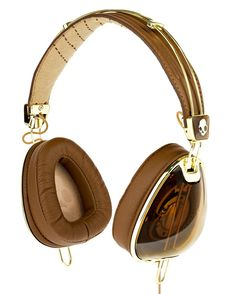 Skullcandy Aviator marron old version - Casque audio - Achat & prix Skullcandy Headphones, Best Headphones, Camping Accessories, Tech Accessories, Turn Down For What, Headphone With Mic, Everyday Objects, Outdoor Gear, New Baby Products