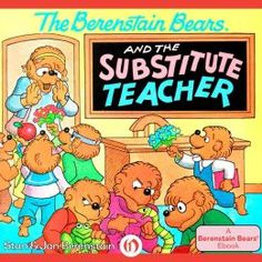 Are these good ideas for substitute teaching?
