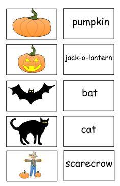Vocabulaire anglais !