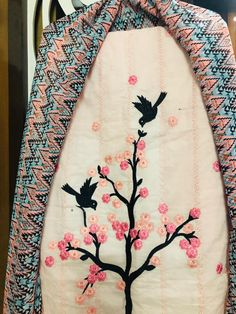 Punjabi Dress, Punjabi Suits, Salwar Suits, Embroidery Suits Design, Embroidery Dress, Customised Clothes, Hand Painted Dress, Minimal Business Card, Indian Wedding Jewelry