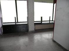 Obchodné priestory 40 m2 s výkladom - Sabinovská ulica   REGIO-REAL s.r.o. (reality Prešov a okolie)