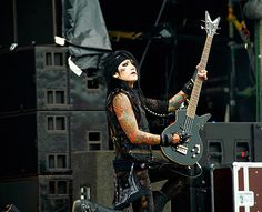 ashley purdy | Tumblr