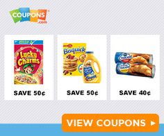 4 Coupon Networks for Printing coupons at Home ~ Easy! - Temecula Qponer ~ Blogs!Temecula Qponer ~ Blogs!