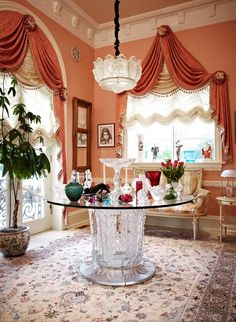 Confused about how to make your home interesting?  Read our blog and know what can you have in your home, to make it a delightful living!
