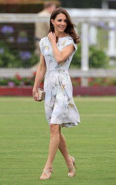 Kate Middleton  129467