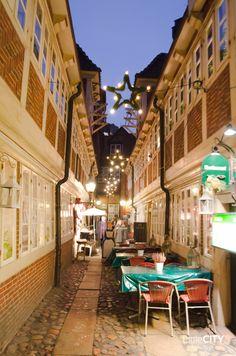 Hamburg im Winter: 6 Orte die einen Besuch wert sind   Blogger Reise