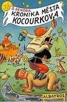 Ondrej Sekora Kronika Mesta Kocourkova children's by Mummysvintage Heart Of Europe, Artist Profile, Bratislava, Amazing Adventures, Teaching Kids, Childrens Books, Roman, Author, Comics