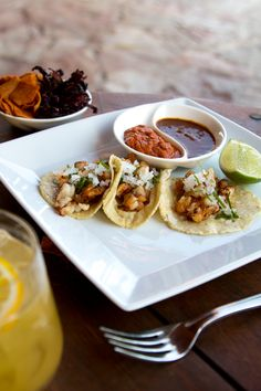 Hotel Capella, Ixtapa Mexico | The Flourishing Foodie