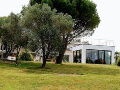 7 Royan Xixe Ideas Architecture House Styles La Rochelle
