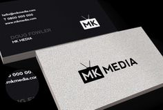 Cool Business card designs and inspirations