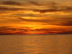 St. George Island, Florida.    Interested in vacationing in the area?  Click here for accommodations: http://collinsvacationrentals.com/