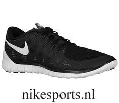 64dc6f6f676f1 Nike Free 5.0 2014 Men s Black Anthracite White 56