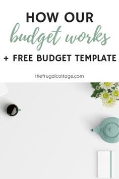 62 best free printables images in 2019