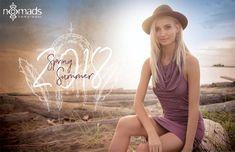 Spring Summer 2018 f