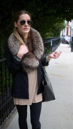 Valentina de Pertis: January 2012