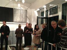 BIENVENUE-WELCOME- - www.atelier-claude-de-noir.com New Mobile Phones, Claude, The Office, Ireland, Places To Visit, Art, Atelier, Art Background, Kunst