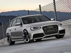 Here's my rendering of what the 2013 Audi Avant might look like when it debuts next month at the Geneva Motor Show. Full story here: [link] 2013 Audi Avant Audi Rs4 B8, Audi A7, Audi Quattro, A5 Cabriolet, Station Wagon, Amazing Cars, Car Pictures, Photos, Cool Cars