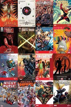 2015.05.13 Marvel NOW+ – GetComics