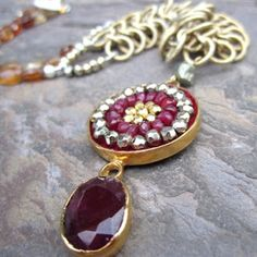SOPHIA FORERO   Splendor: A Celebration of Jewelry Designers