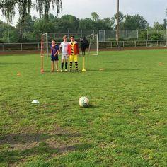 Freistoßtraining - engagiert bis zum letzten Spieltag #FussballMitBiss #Fußball #Fussball  #Sponsoring #prodente #trikotsponsoring #werbung #zähne #zahngesundheit #Spieltag #Aufstieg #Rückrunde #Aufstiegsrunde #Soccer #Football #matchday #match #prodente #Kunstrasen #U13 #DJugend #field #goal #whistle #kickoff #freekick #engagement