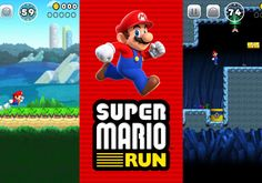 Super Mario Run review round-up: Nintendo has a winner on its hands