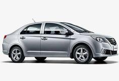 Esta querendo trocar de carro, mas não quer pagar quase 50 mil em um sedan compacto? Pense em um chinês… Sim… Em um chinês… Infelizmente esta semana a chinesa Geely anunciou o fim…